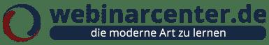 2019.06.07_wbc_logo_kt_hintergrund_trnsp_385x65