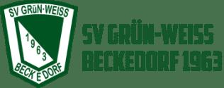 svgwb-neue-website-logo