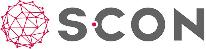 S-CON-LOGO-ohne_Zusatz_gross
