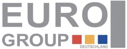 logo eurogroup
