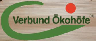 logo verbund oekohoefe