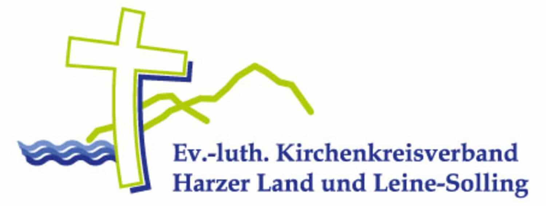 Logo Kirchenkreisverband HL+LS - 4C